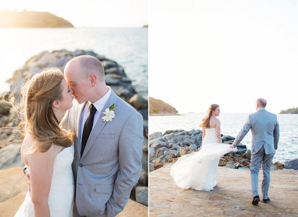 Virgin-Gorda-British-Virgin-Islands-Wedding-Photographer26.jpg