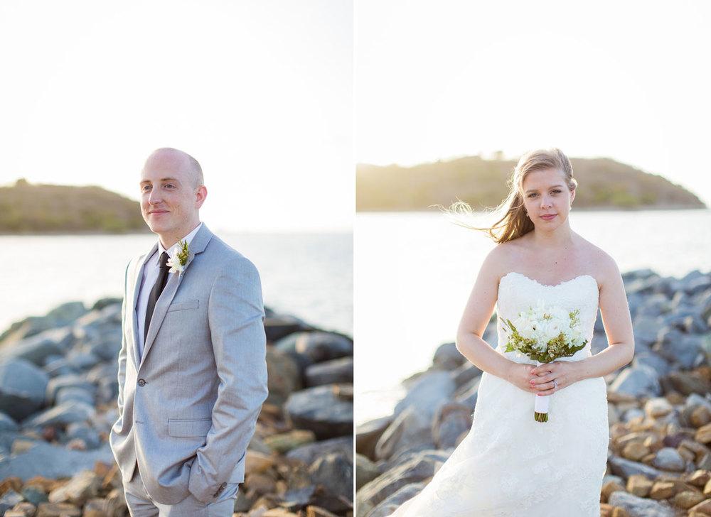 Virgin-Gorda-British-Virgin-Islands-Wedding-Photographer28.jpg
