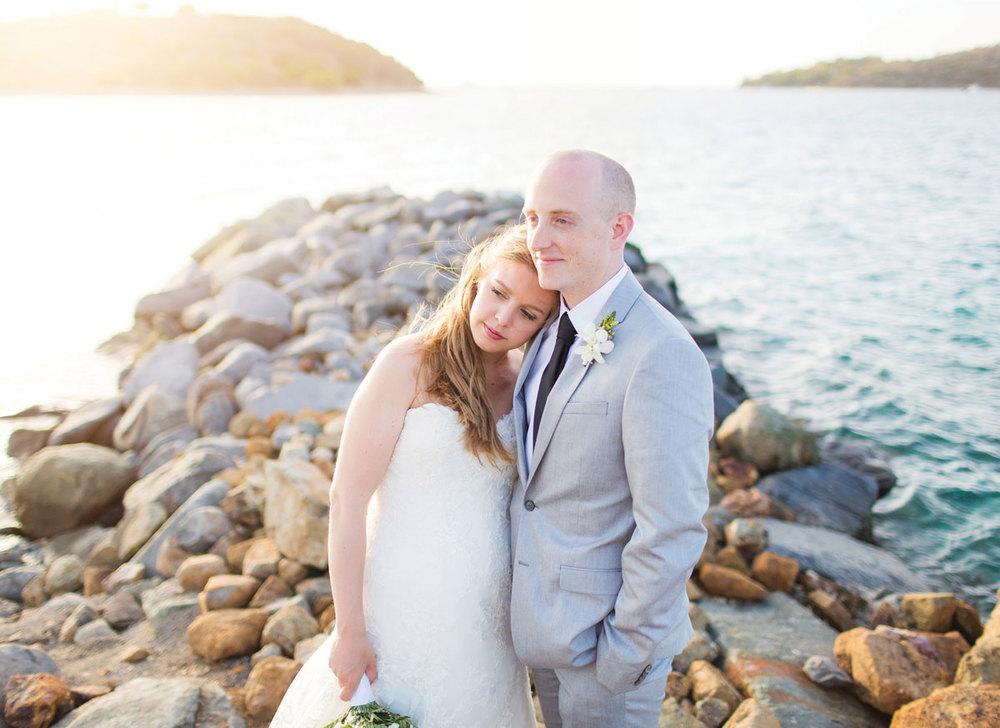 Virgin-Gorda-British-Virgin-Islands-Wedding-Photographer29.jpg