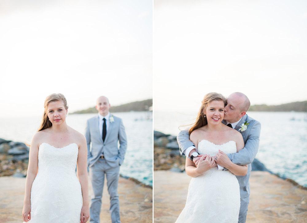 Virgin-Gorda-British-Virgin-Islands-Wedding-Photographer31.jpg