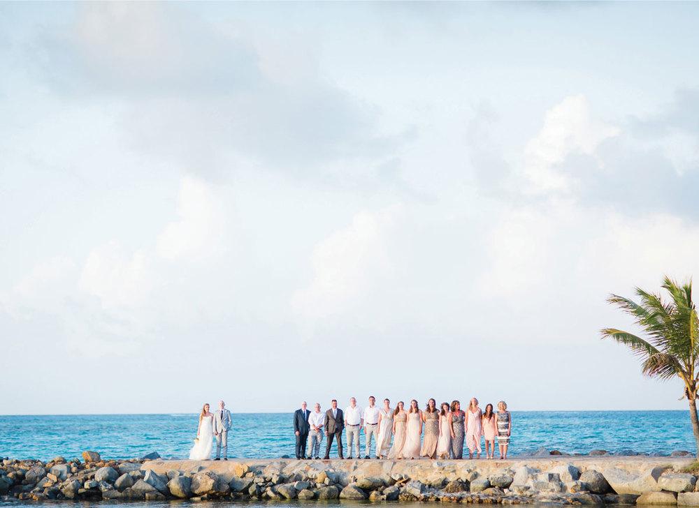 Virgin-Gorda-British-Virgin-Islands-Wedding-Photographer30.jpg
