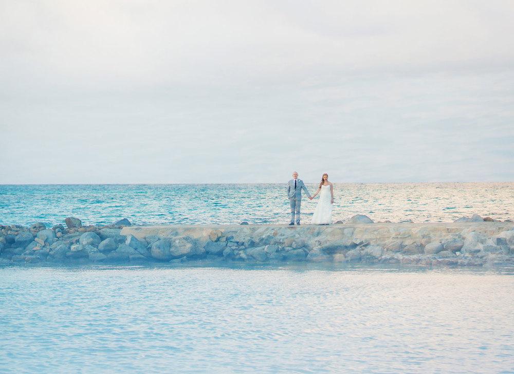 Virgin-Gorda-British-Virgin-Islands-Wedding-Photographer33.jpg