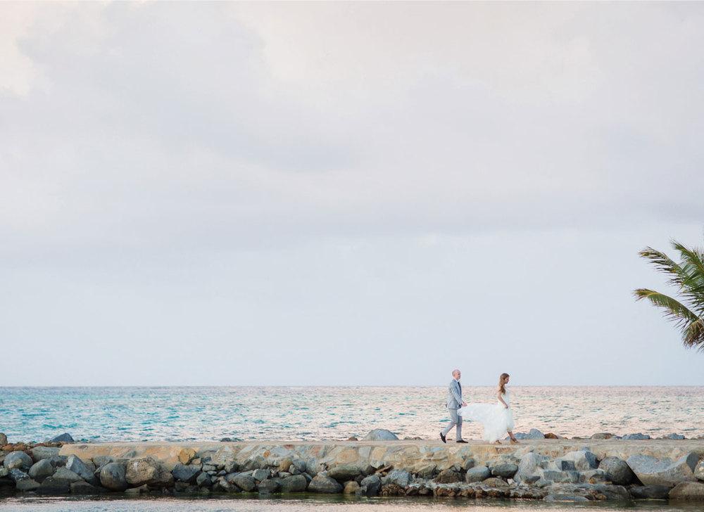 Virgin-Gorda-British-Virgin-Islands-Wedding-Photographer34.jpg