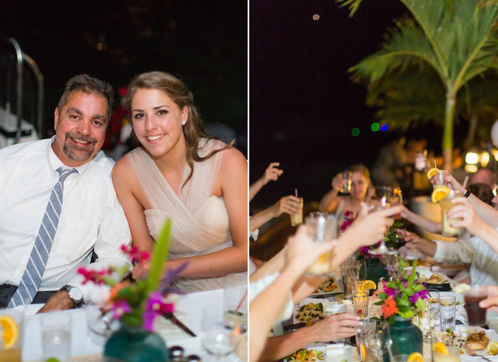 Virgin-Gorda-British-Virgin-Islands-Wedding-Photographer37.jpg