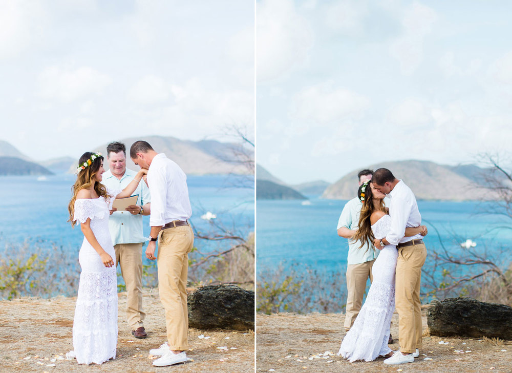 St-John-Virgin-Islands-Wedding-Photographer19.jpg