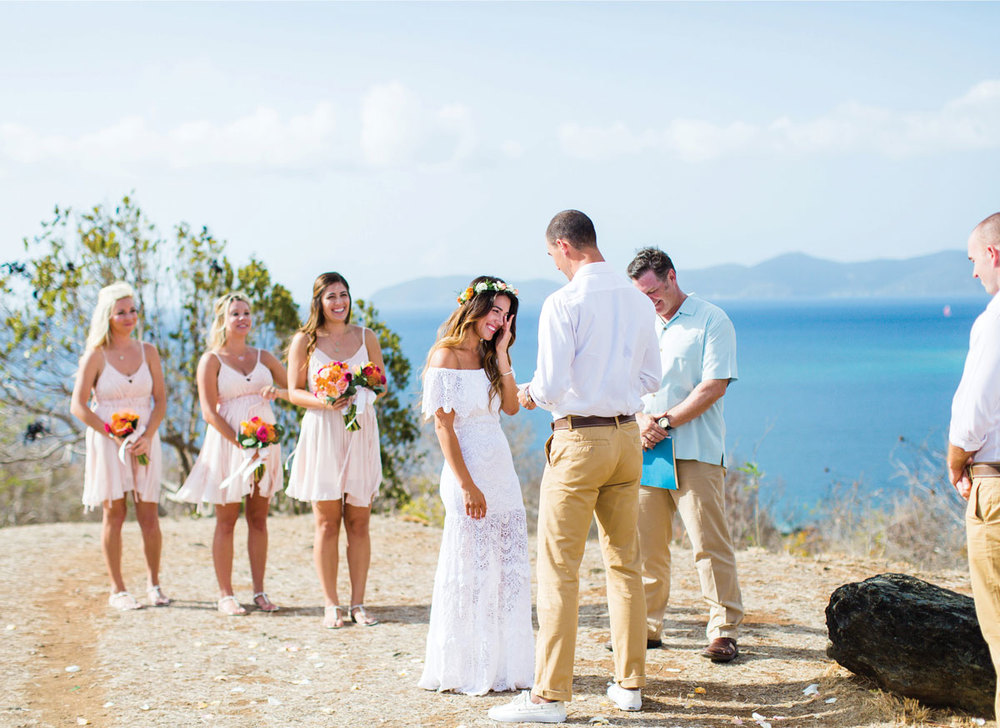 St-John-Virgin-Islands-Wedding-Photographer18.jpg