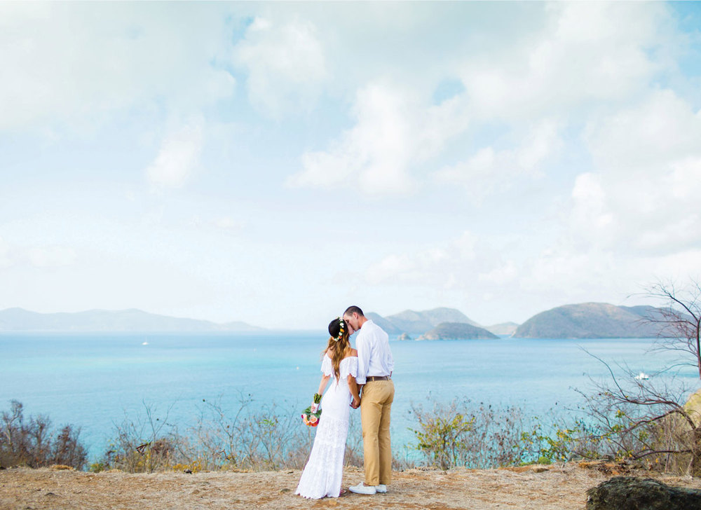 St-John-Virgin-Islands-Wedding-Photographer23.jpg