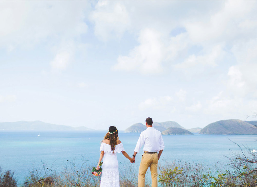 St-John-Virgin-Islands-Wedding-Photographer24.jpg