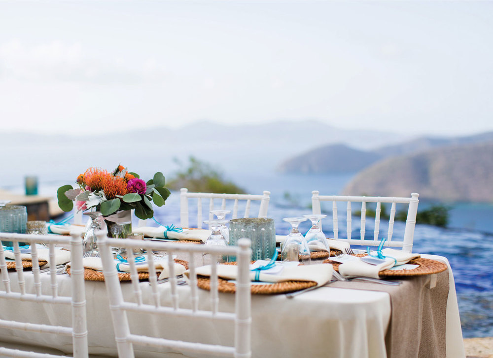 St-John-Virgin-Islands-Wedding-Photographer40.jpg