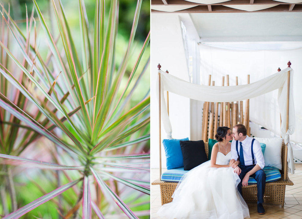 St-Thomas-Virgin-Islands-Wedding-Photographer2.jpg
