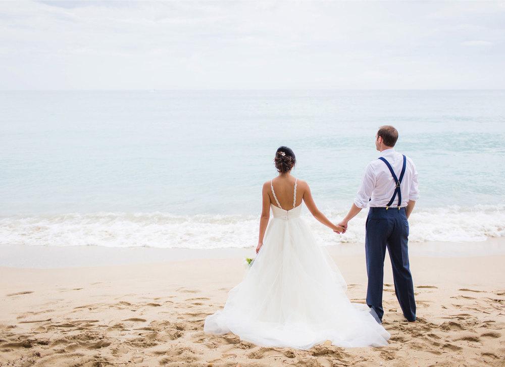 St-Thomas-Virgin-Islands-Wedding-Photographer9.jpg