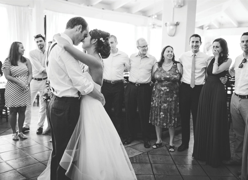 St-Thomas-Virgin-Islands-Wedding-Photographer22.jpg
