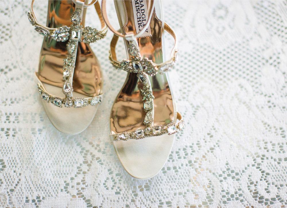 St-John-Virgin-Islands-Wedding-Photographer.jpg