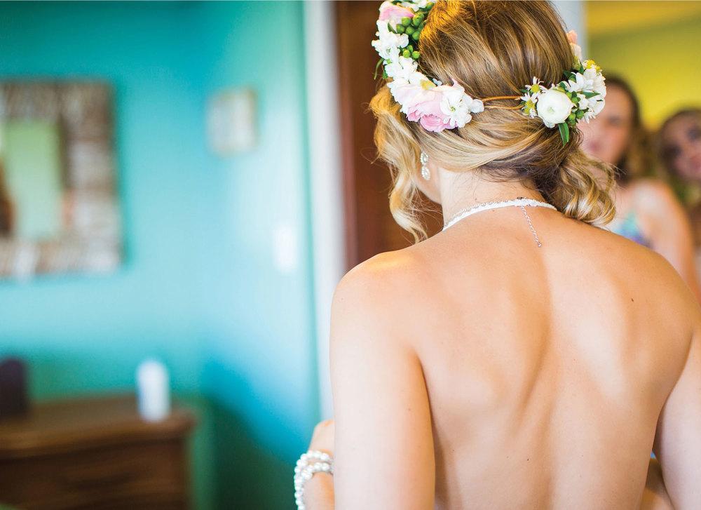 St-John-Virgin-Islands-Wedding-Photographer5.jpg