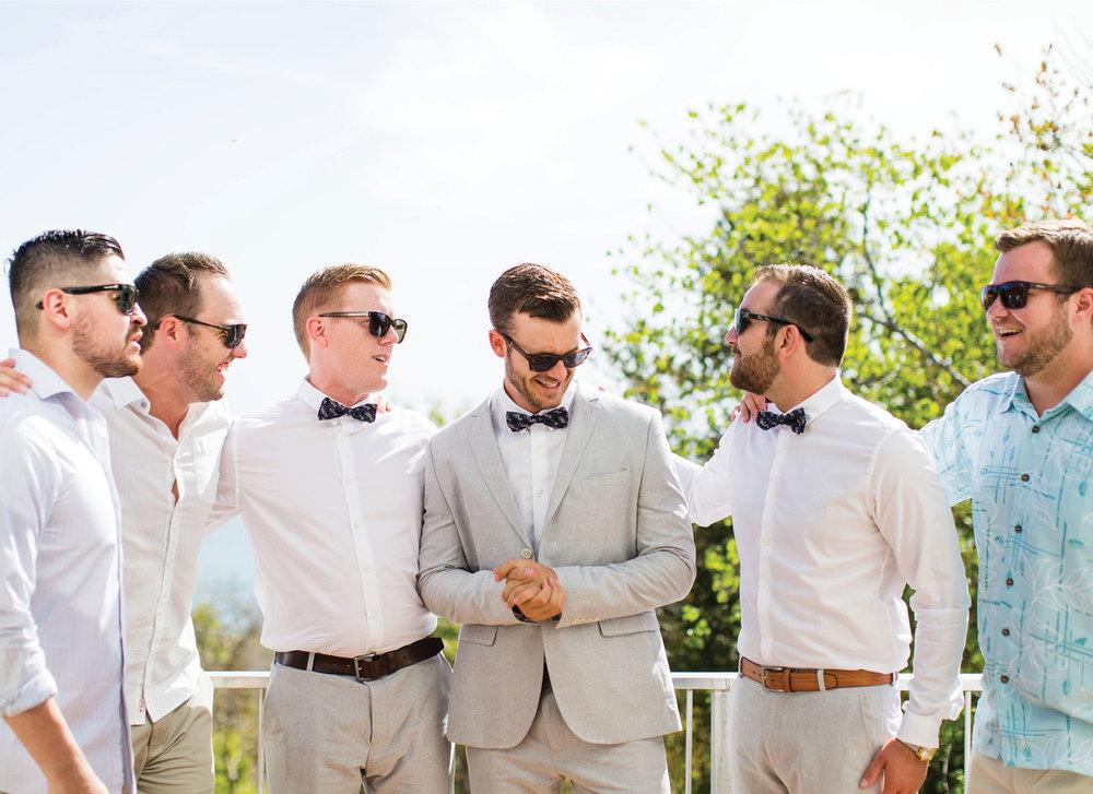 St-John-Virgin-Islands-Wedding-Photographer12.jpg