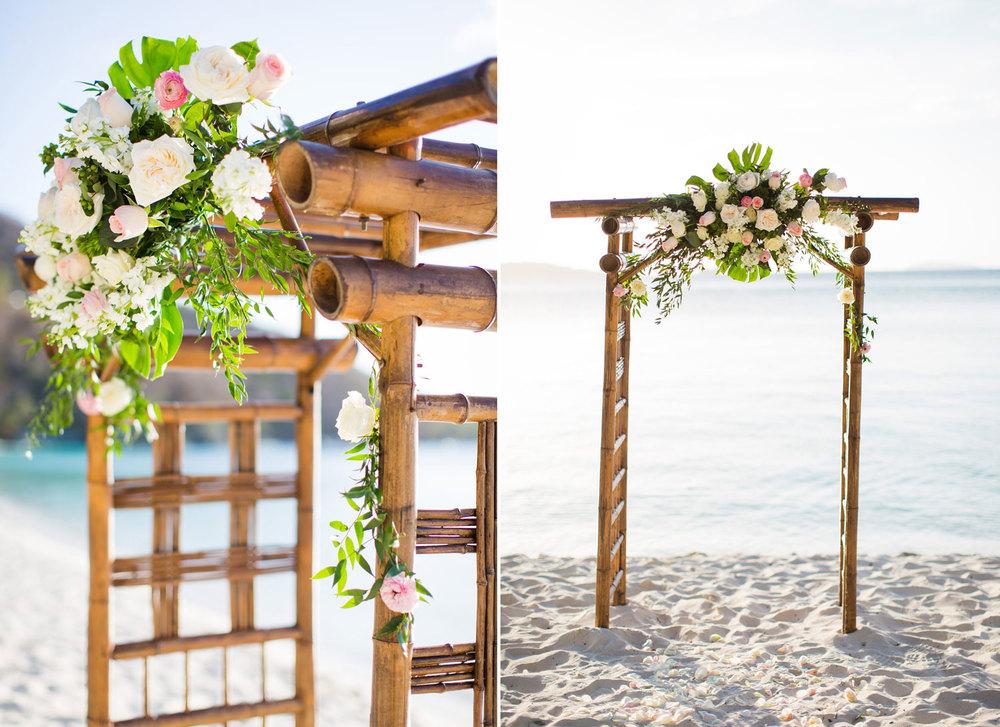 St-John-Virgin-Islands-Wedding-Photographer16.jpg
