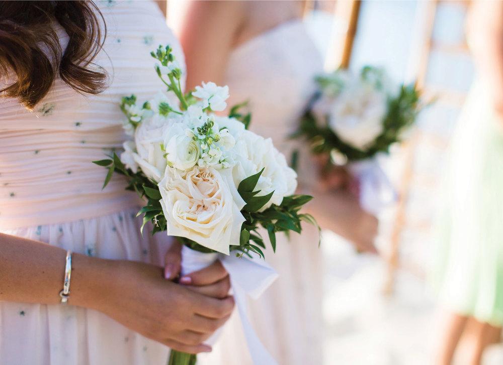 St-John-Virgin-Islands-Wedding-Photographer22.jpg
