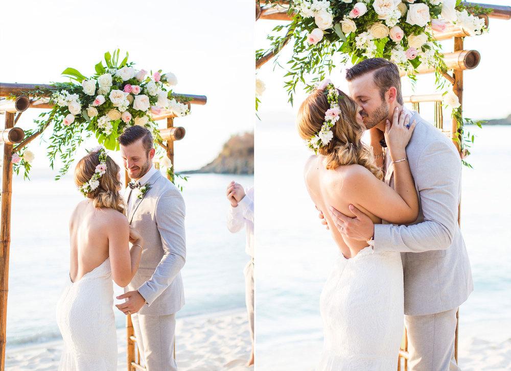 St-John-Virgin-Islands-Wedding-Photographer23.jpg