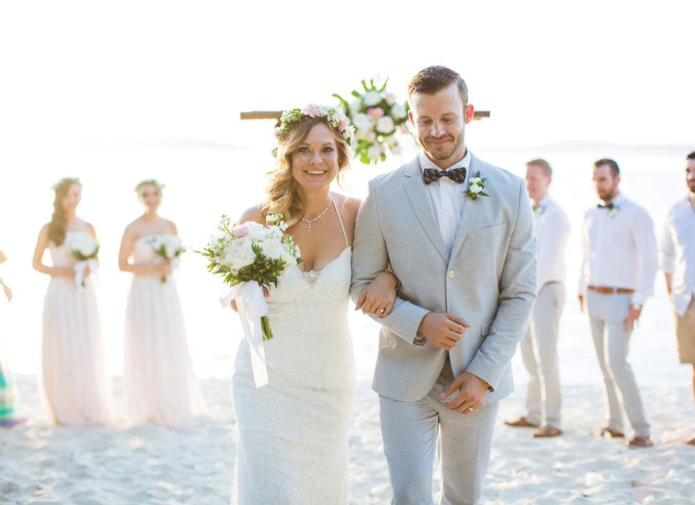 St-John-Virgin-Islands-Wedding-Photographer25.jpg