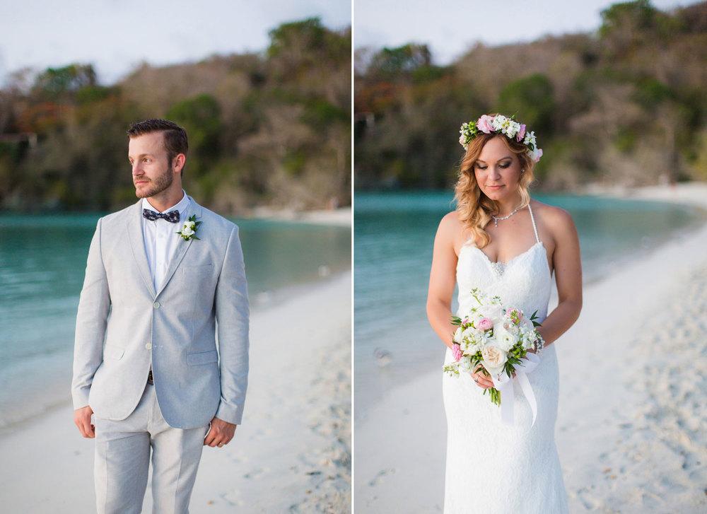 St-John-Virgin-Islands-Wedding-Photographer30.jpg
