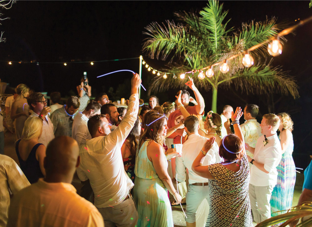 St-John-Virgin-Islands-Wedding-Photographer46.jpg