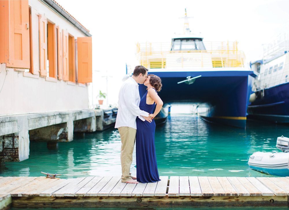 St-John-Virgin-Islands-Engagement-Photographer.jpg