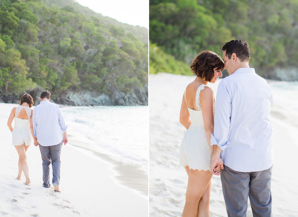 St-John-Virgin-Islands-Engagement-Photographer8.jpg