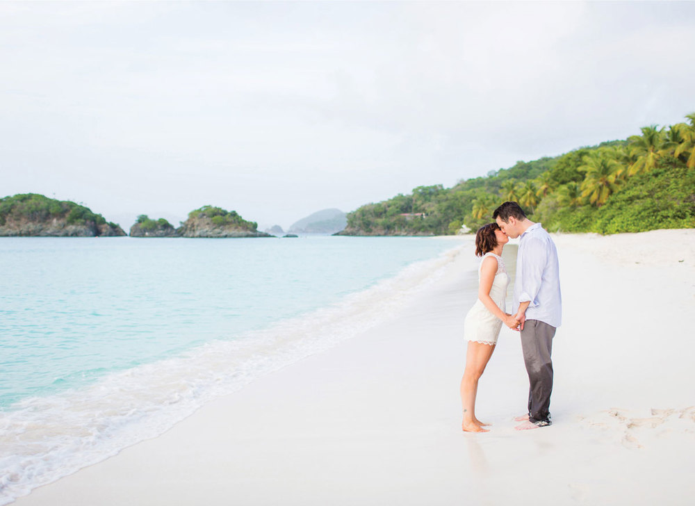 St-John-Virgin-Islands-Engagement-Photographer12.jpg