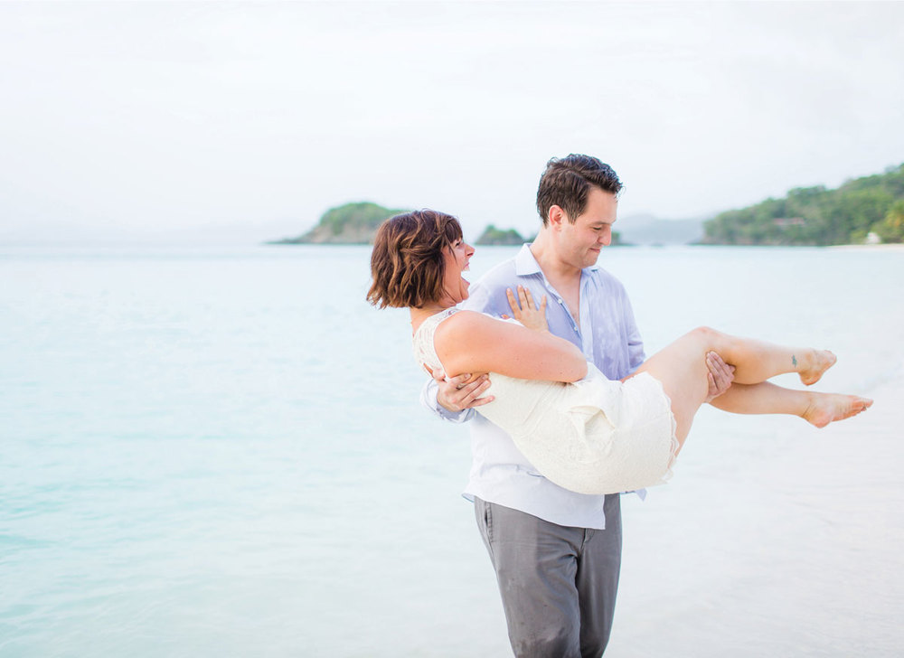 St-John-Virgin-Islands-Engagement-Photographer15.jpg