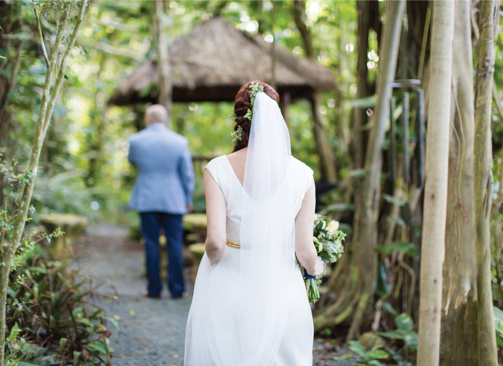 St-Thomas-Virgin-Islands-Wedding-Photographer2.jpg