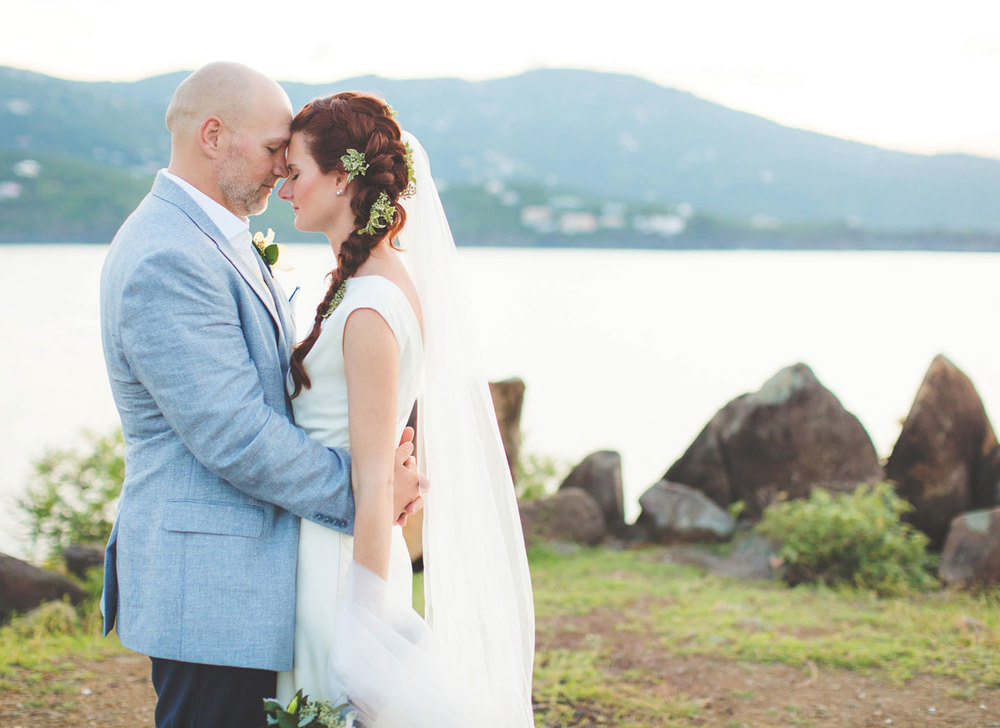 St-Thomas-Virgin-Islands-Wedding-Photographer23.jpg