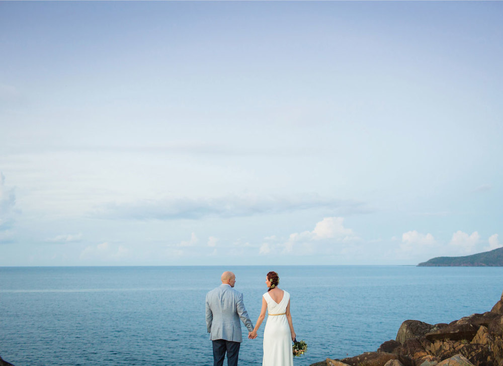 St-Thomas-Virgin-Islands-Wedding-Photographer24.jpg