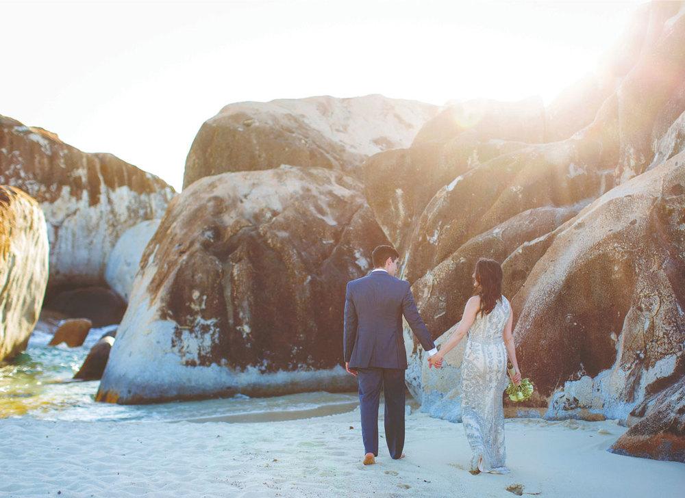 British-Virgin-Islands-Wedding-Photographer2.jpg