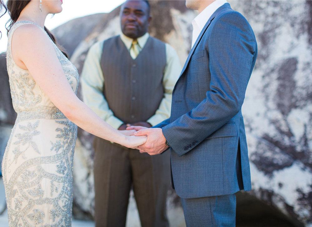 British-Virgin-Islands-Wedding-Photographer4.jpg