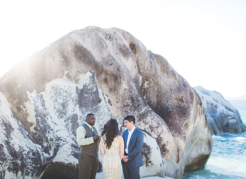 British-Virgin-Islands-Wedding-Photographer6.jpg