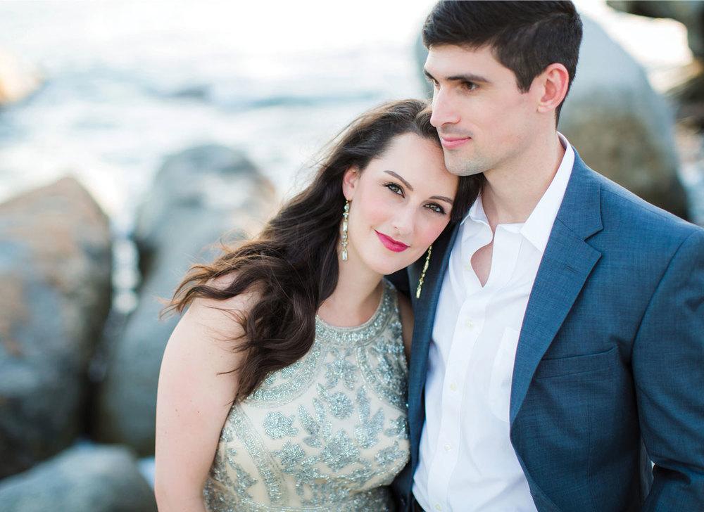 British-Virgin-Islands-Wedding-Photographer20.jpg