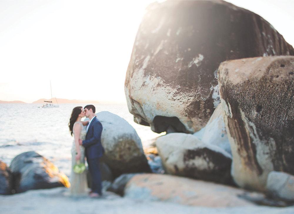 British-Virgin-Islands-Wedding-Photographer23.jpg