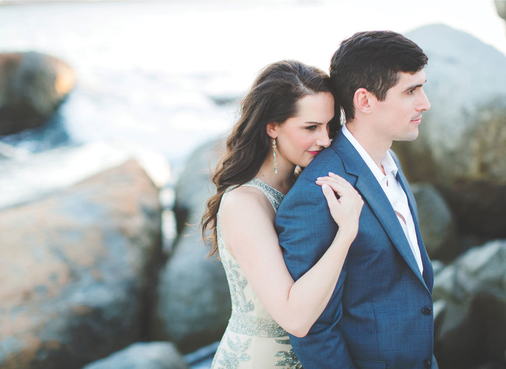 British-Virgin-Islands-Wedding-Photographer24.jpg