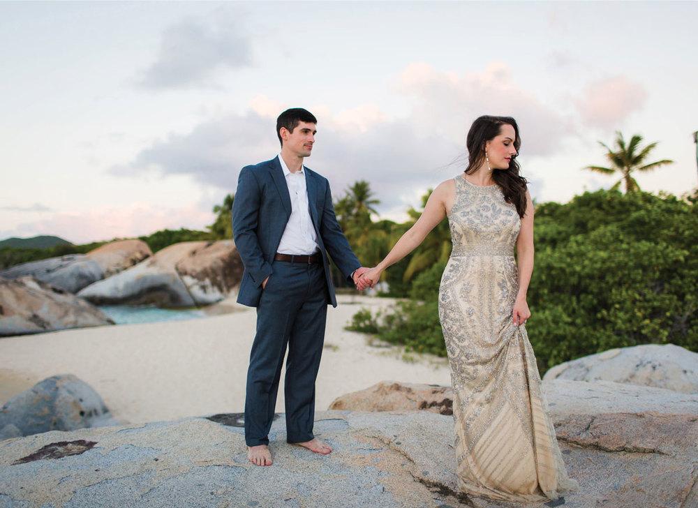 British-Virgin-Islands-Wedding-Photographer25.jpg
