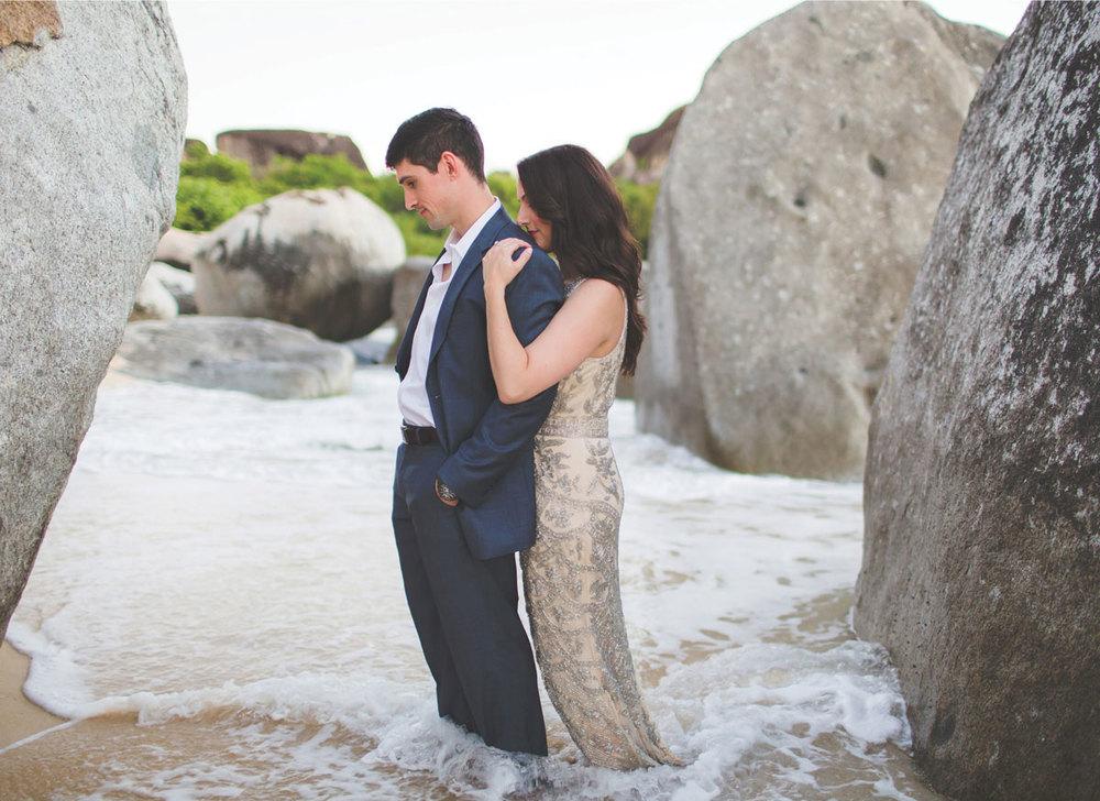 British-Virgin-Islands-Wedding-Photographer26.jpg