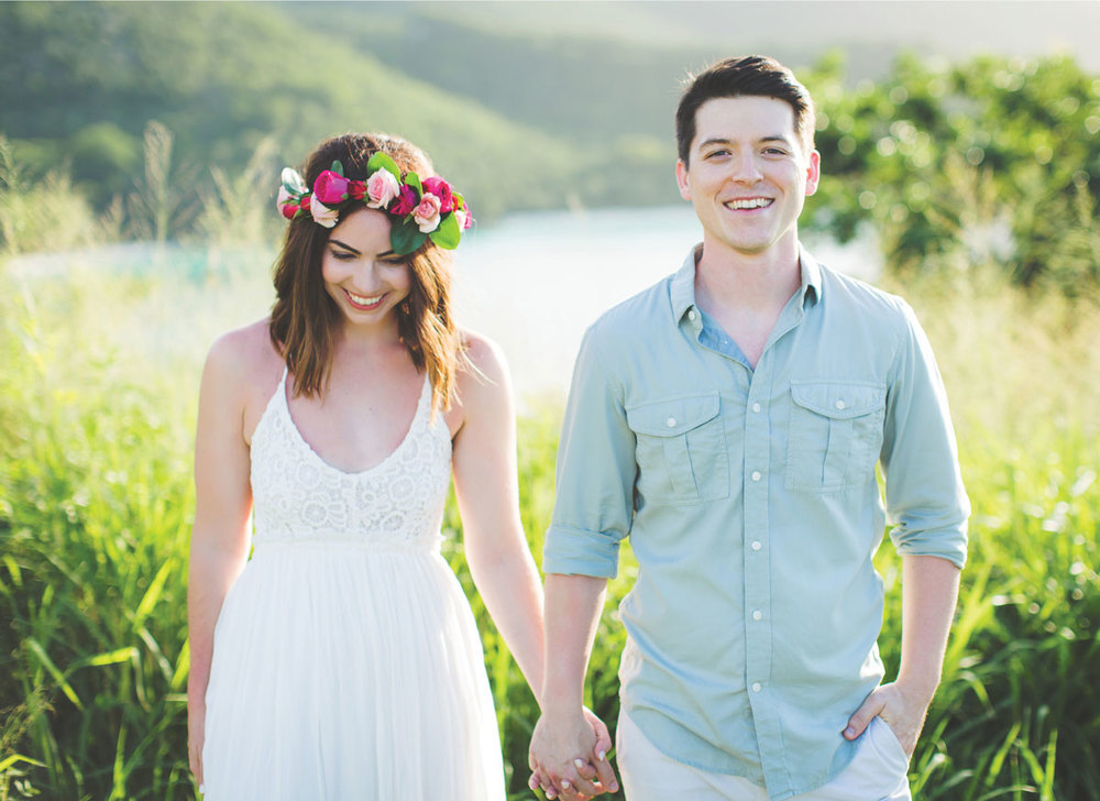 St-John-Virgin-Islands-Couples-Photographer2.jpg