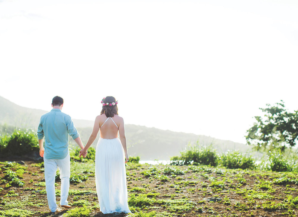 St-John-Virgin-Islands-Couples-Photographer.jpg