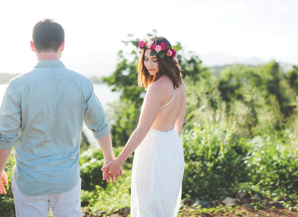 St-John-Virgin-Islands-Couples-Photographer4.jpg