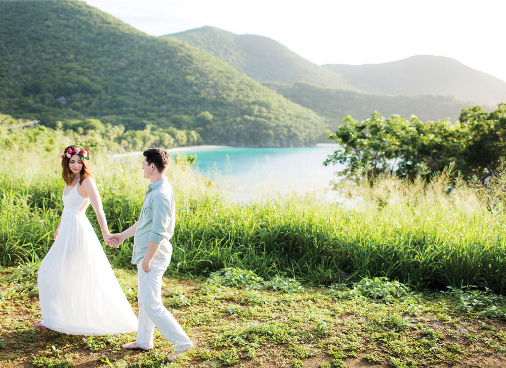 St-John-Virgin-Islands-Couples-Photographer5.jpg