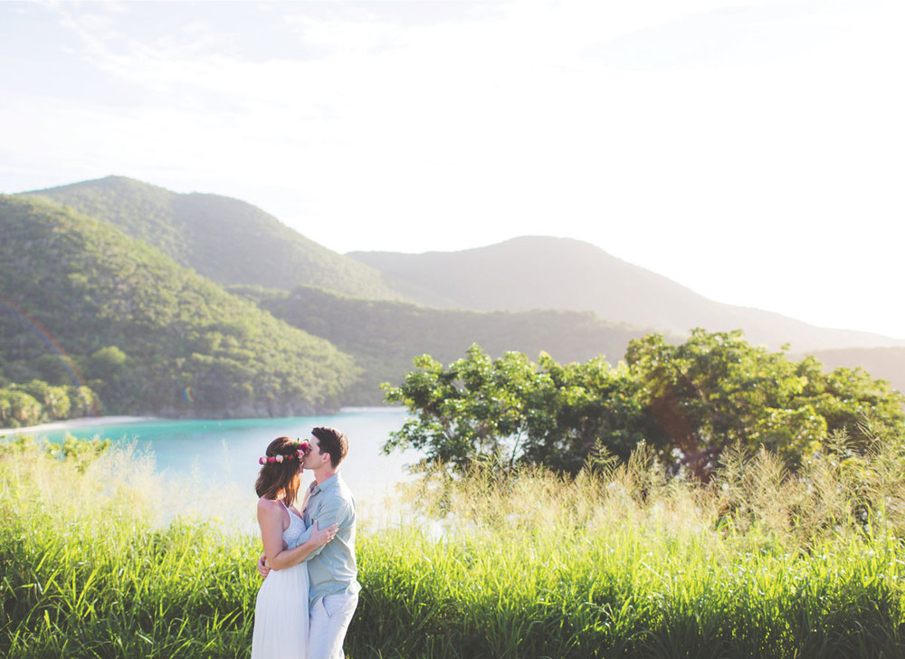 St-John-Virgin-Islands-Couples-Photographer8.jpg