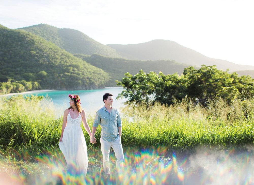St-John-Virgin-Islands-Couples-Photographer10.jpg