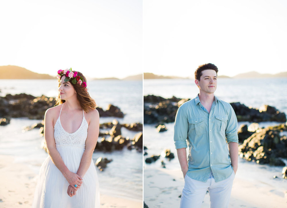St-John-Virgin-Islands-Couples-Photographer12.jpg