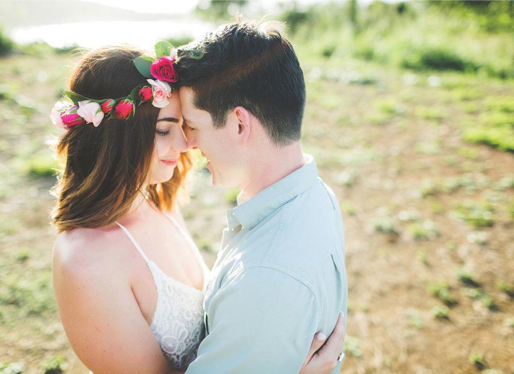 St-John-Virgin-Islands-Couples-Photographer13.jpg
