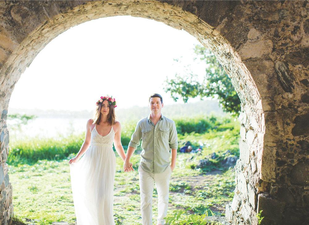 St-John-Virgin-Islands-Couples-Photographer14.jpg