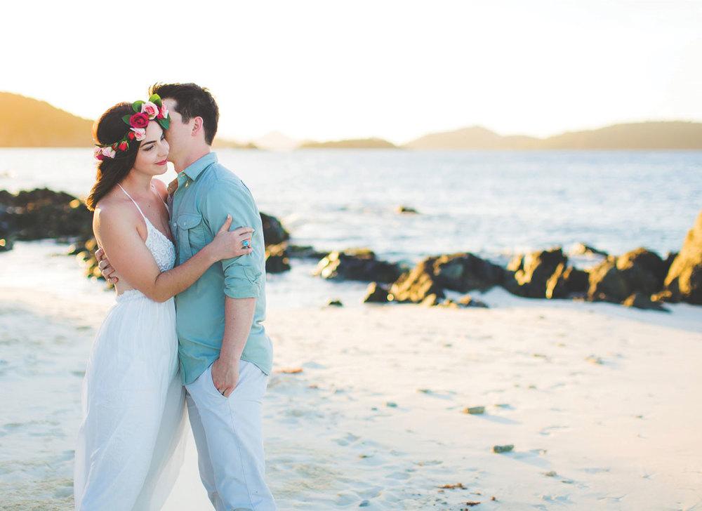 St-John-Virgin-Islands-Couples-Photographer16.jpg